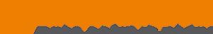 logo_betacryl
